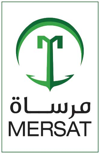 Mersat Group Logo