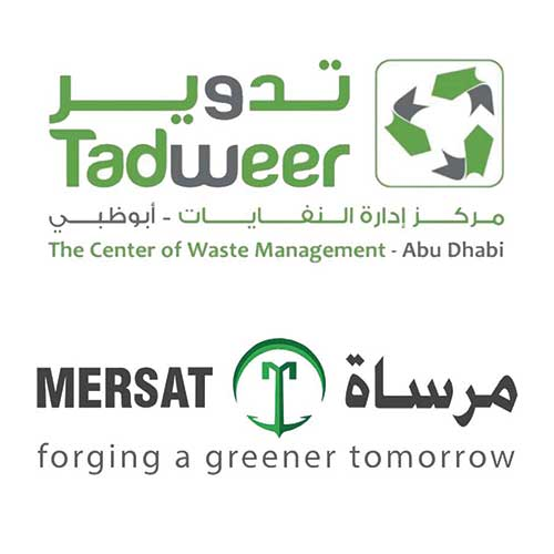 Tadweer approved waste management consultancy
